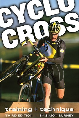 Cyclocross By Burney, Simon